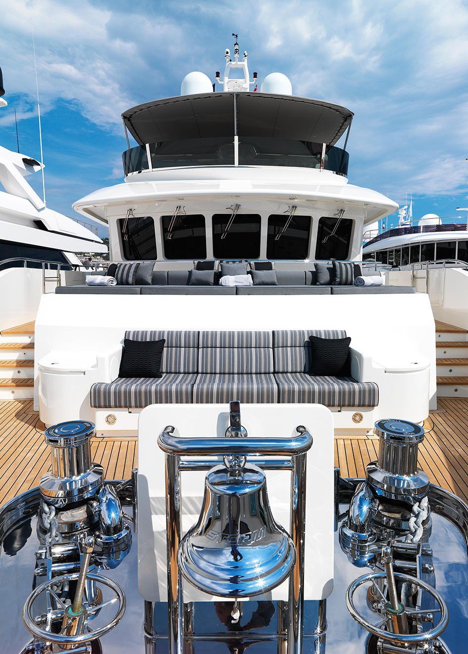 cantiere-delle-march-darwin-107-super-yacht-storm-features-rugged-explorer-yacht-looks