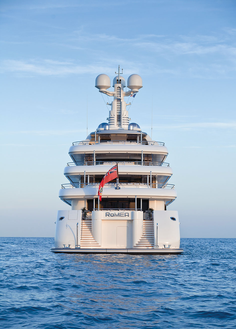 there-is-a-great-sense-of-ease-moving-through-the-decks-of-abeking-and-rasmussen-super-yacht-romea