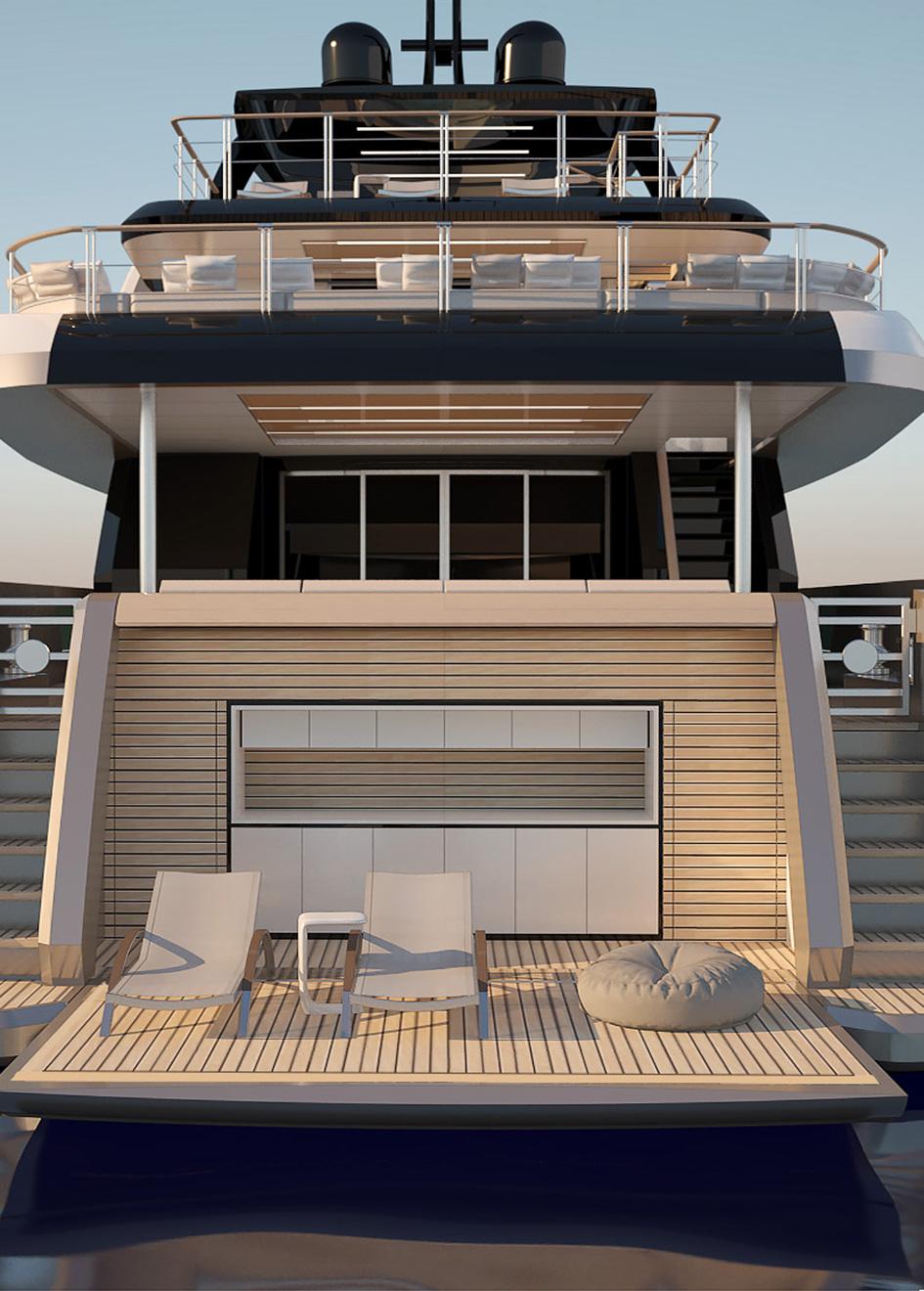 the-beach-club-of-the-filippetti-e32-yacht-concept