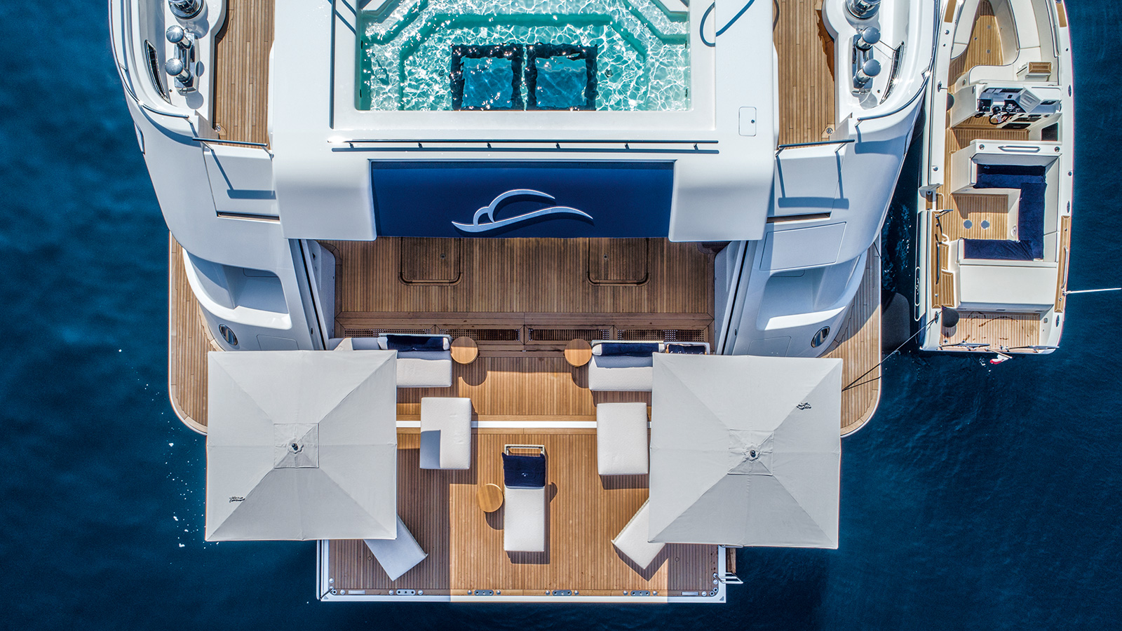 aerial-view-of-the-beach-club-on-the-crn-superyacht-cloud-9-credit-maurizio-paradisi