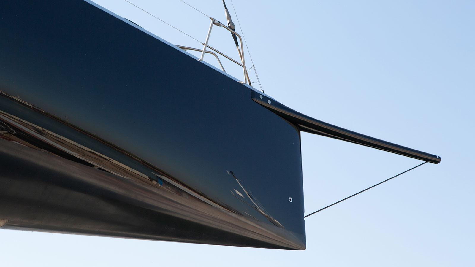 bow-view-of-the-wally-93-sailing-yacht-nahita