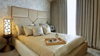 inside the luxury london apartment designed by roberto cavalli rh boatinternational com