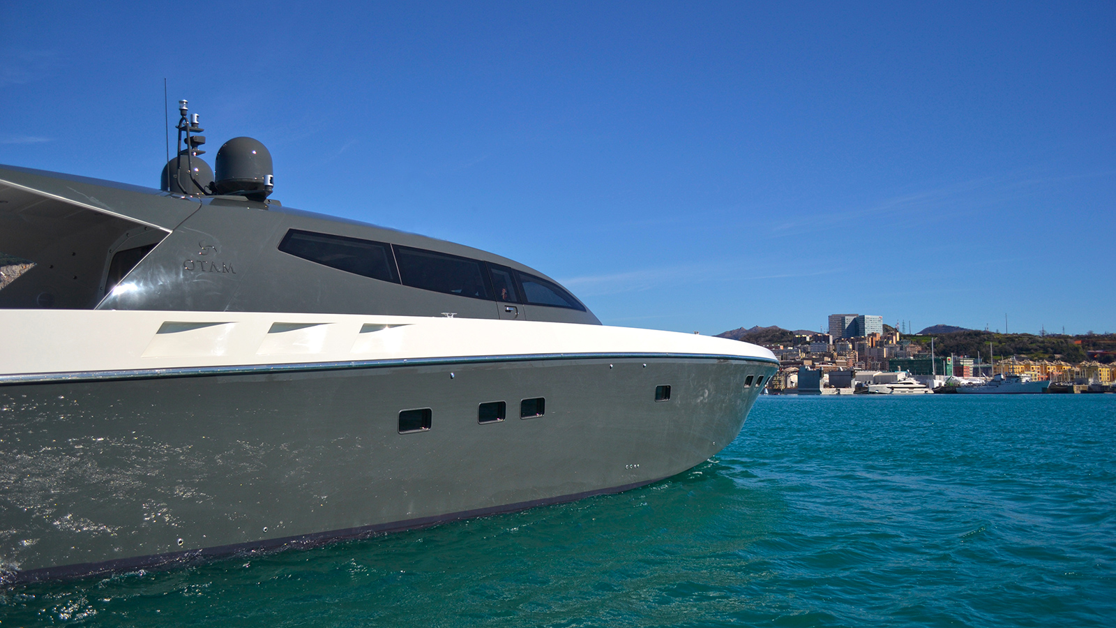 side-view-of-the-otam-millenium-80ht-yacht-mystere