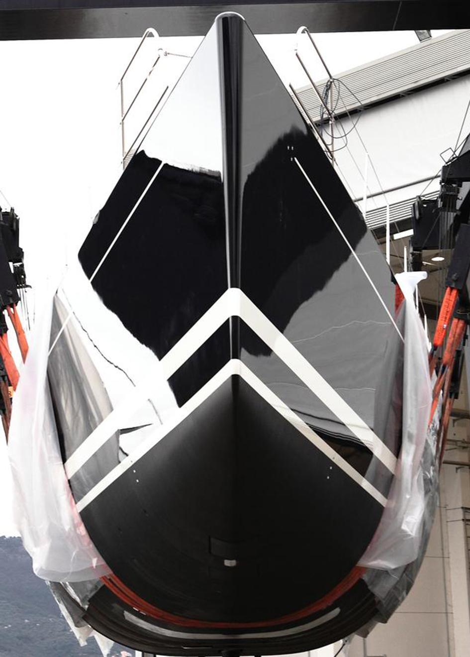 38-metre-Perini-Navi-sailing-super-yacht-sloop-Dahlak