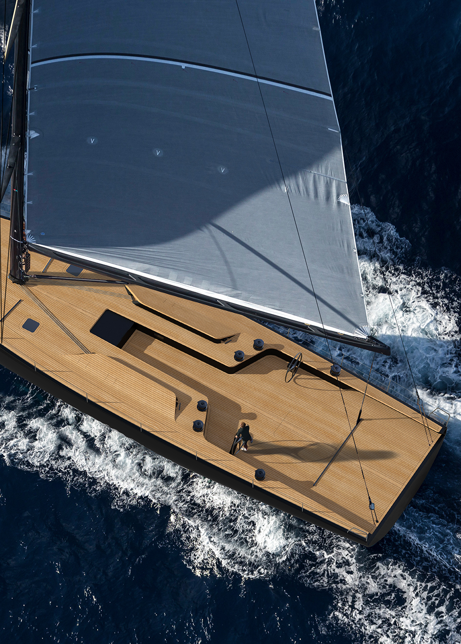 aerial-view-of-the-wally-93-sailing-yacht