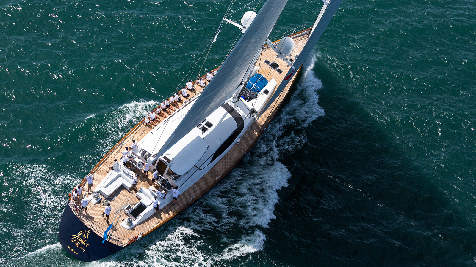 janice-of-wyoming-is-one-of-the-sailing-yachts-hoping-to-win-the-2018-new-zealand-millennium-cup