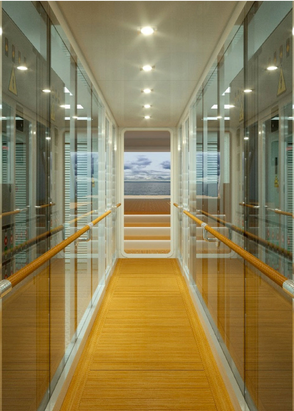 the-engine-room-of-the-sanlorenzo-500exp-e-motion-yacht