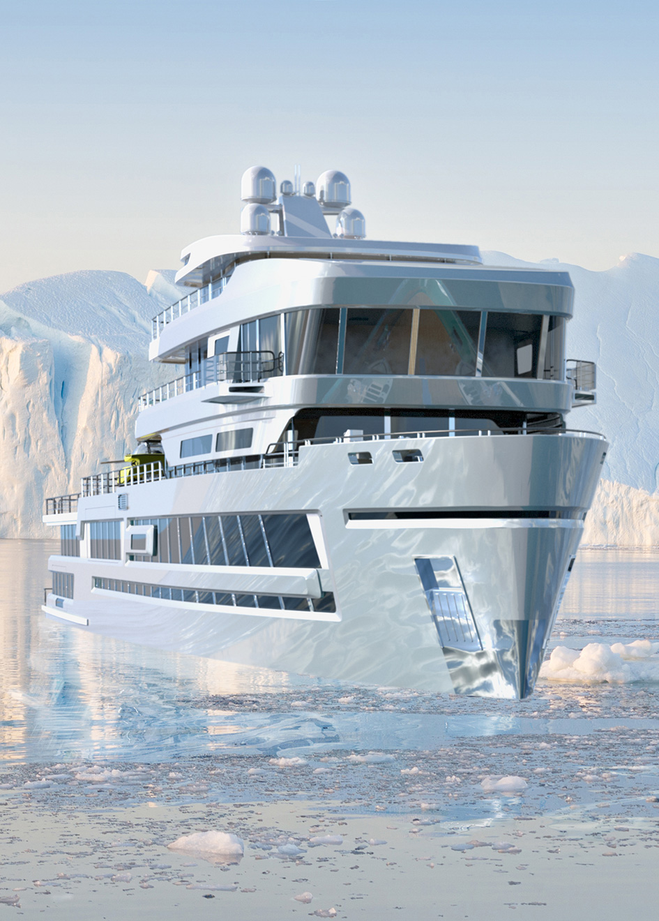 bow-view-of-the-gill-schmid-explorer-yacht-concept-mystique