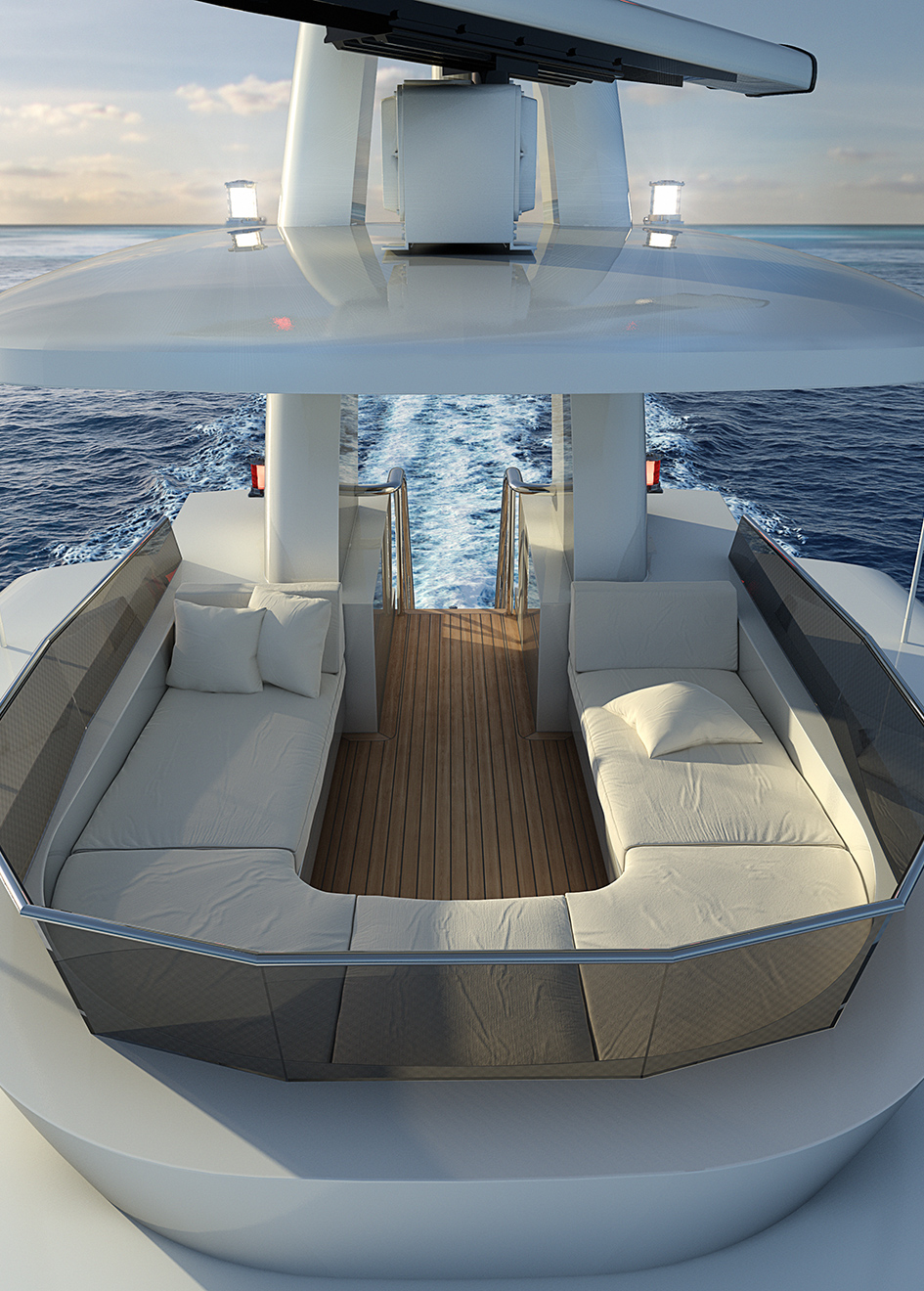 the-observation-deck-of-42-metre-mondomarine-super-yacht-project-atlas