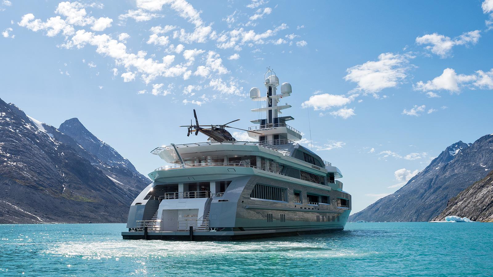 the-aft-of-abeking-and-rasmussen-explorer-yacht-cloudbreak