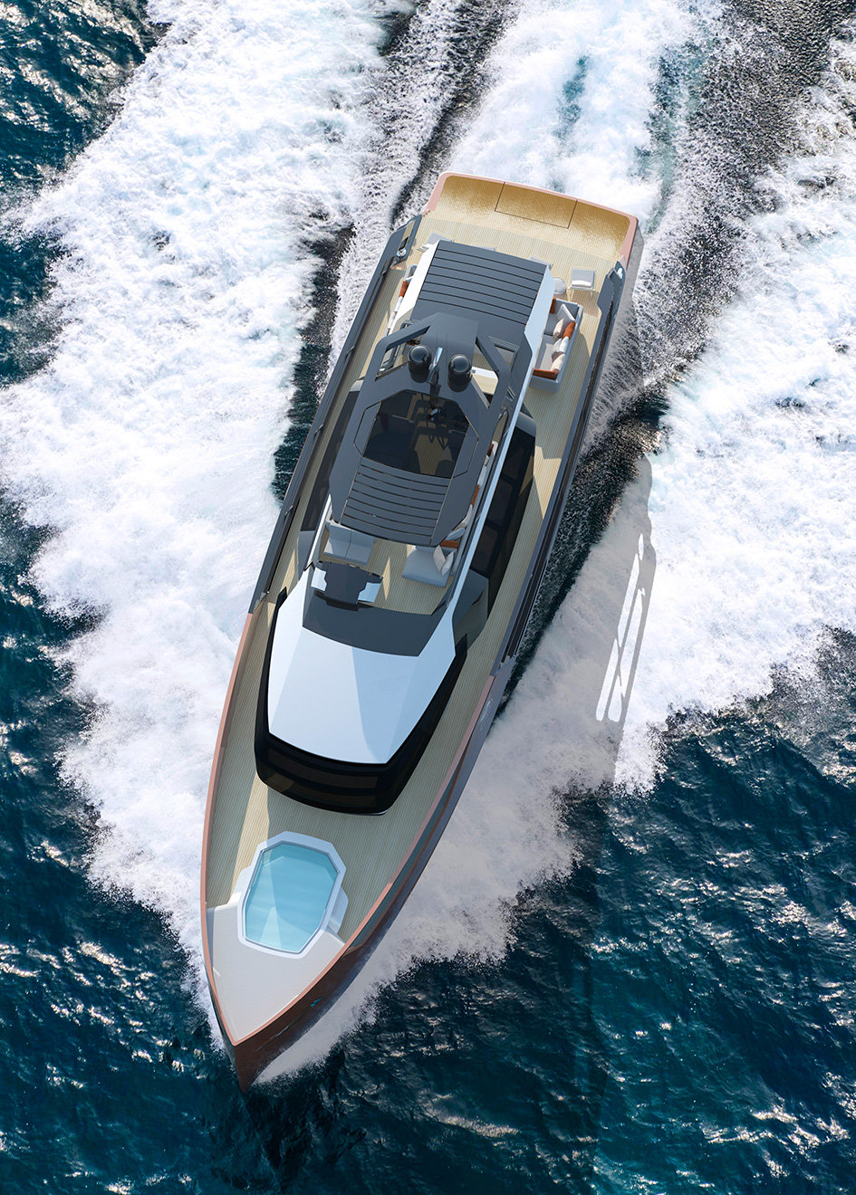 aerial-view-of-the-sarp-yachts-xsr-85