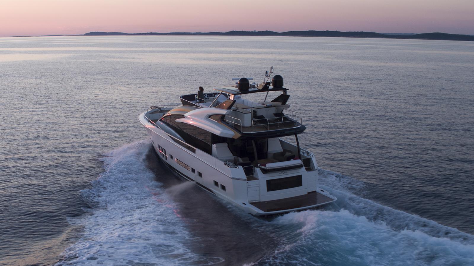 aft-running-shot-of-the-adler-suprema-76-yacht