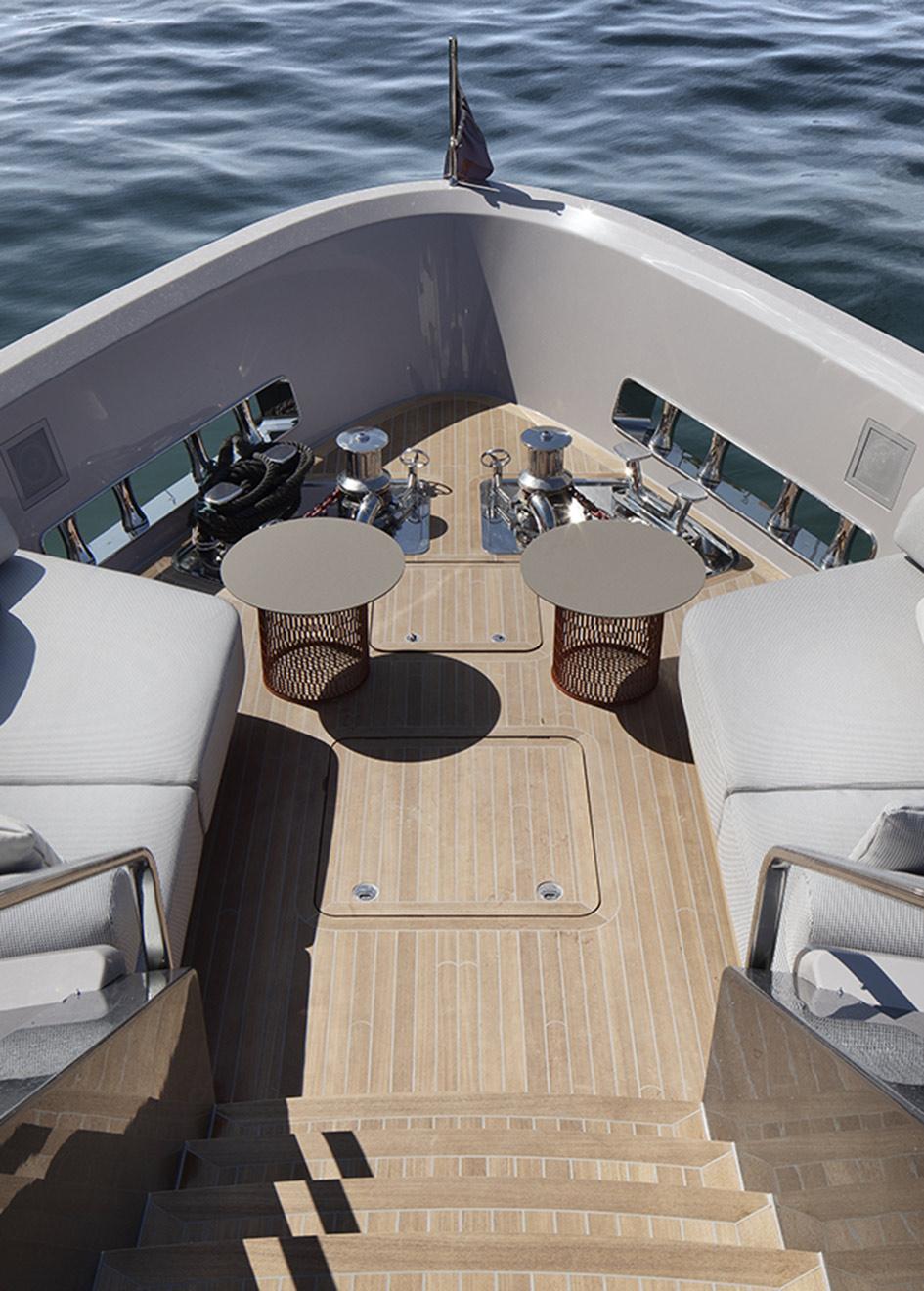 Sanlorenzo-superyacht-SD96