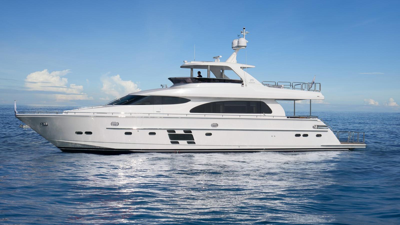 the-horizon-yachts-e78