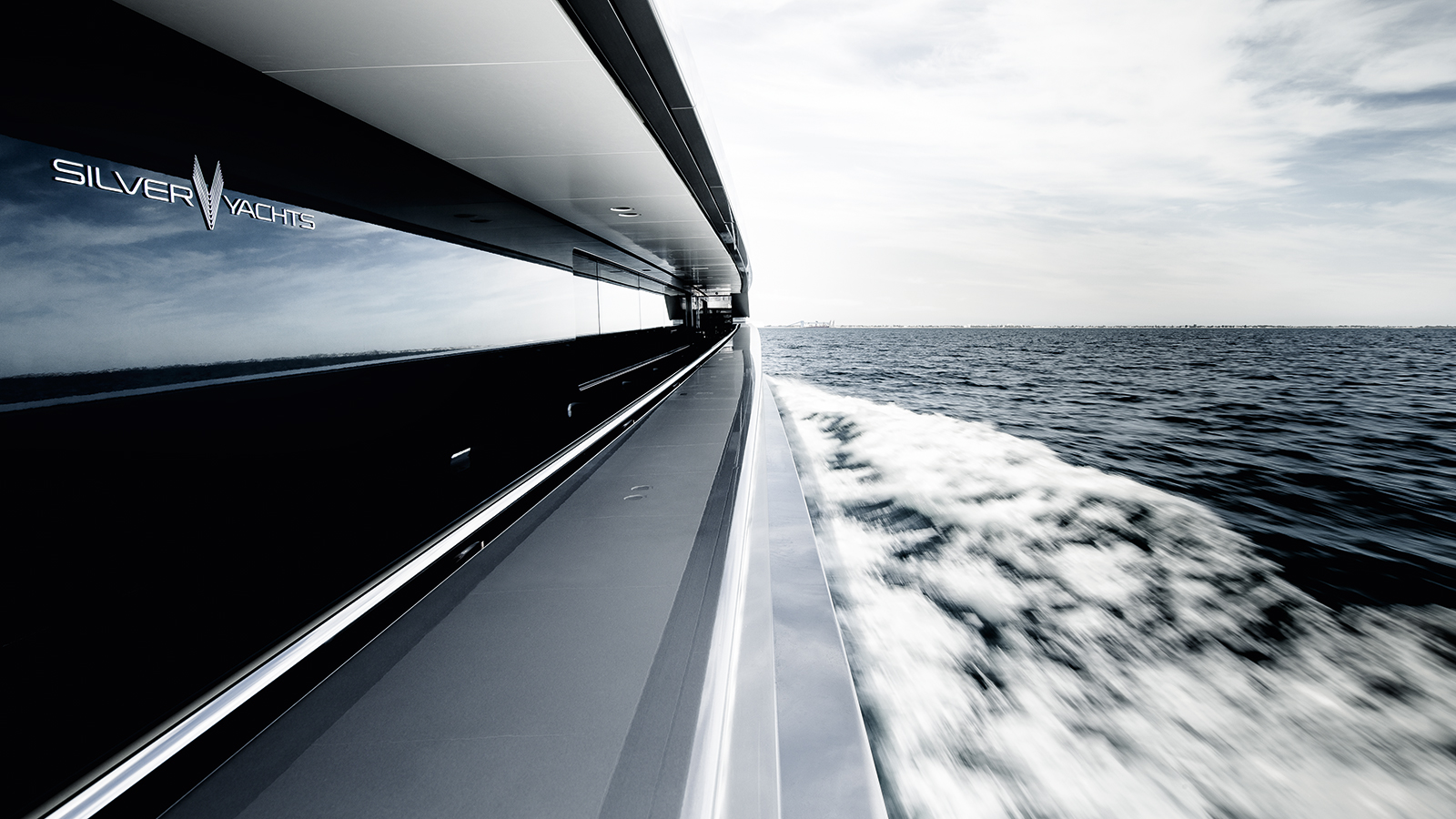 silver-fast-is-one-of-the-largest-yachts-in-the-burgess-fleet