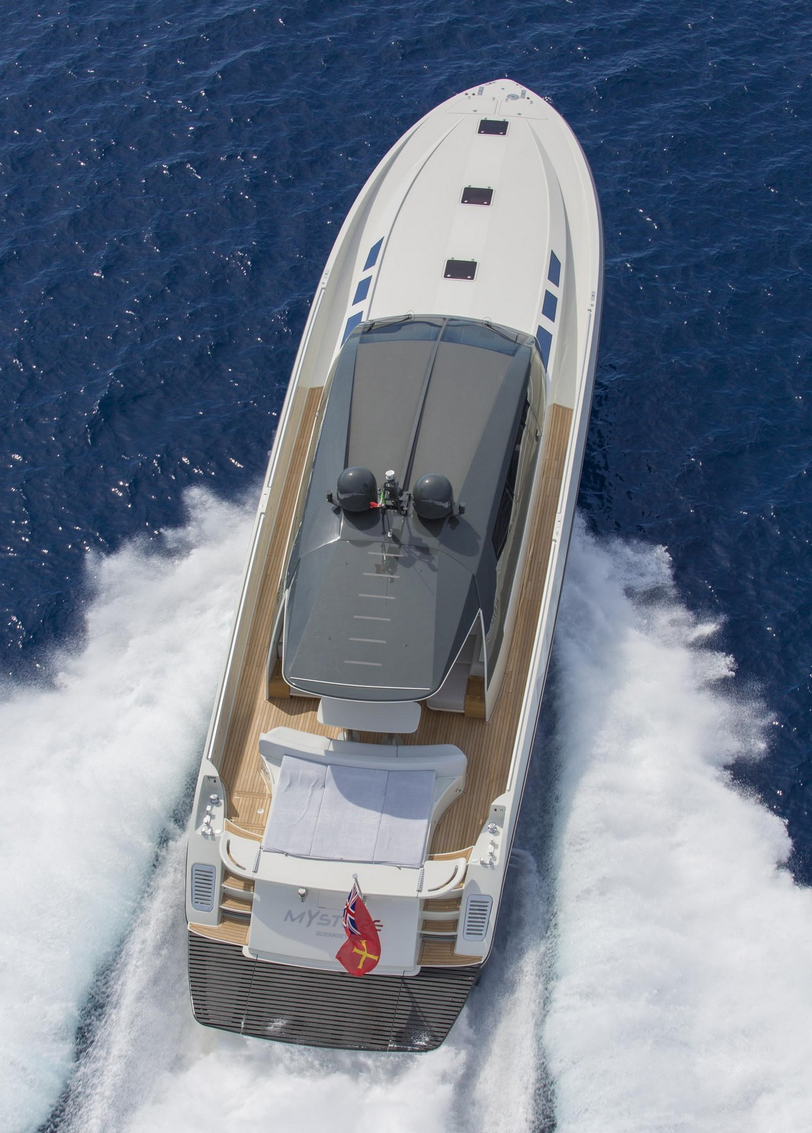 aerial-view-of-the-otam-millennium-80ht-yacht-mystere