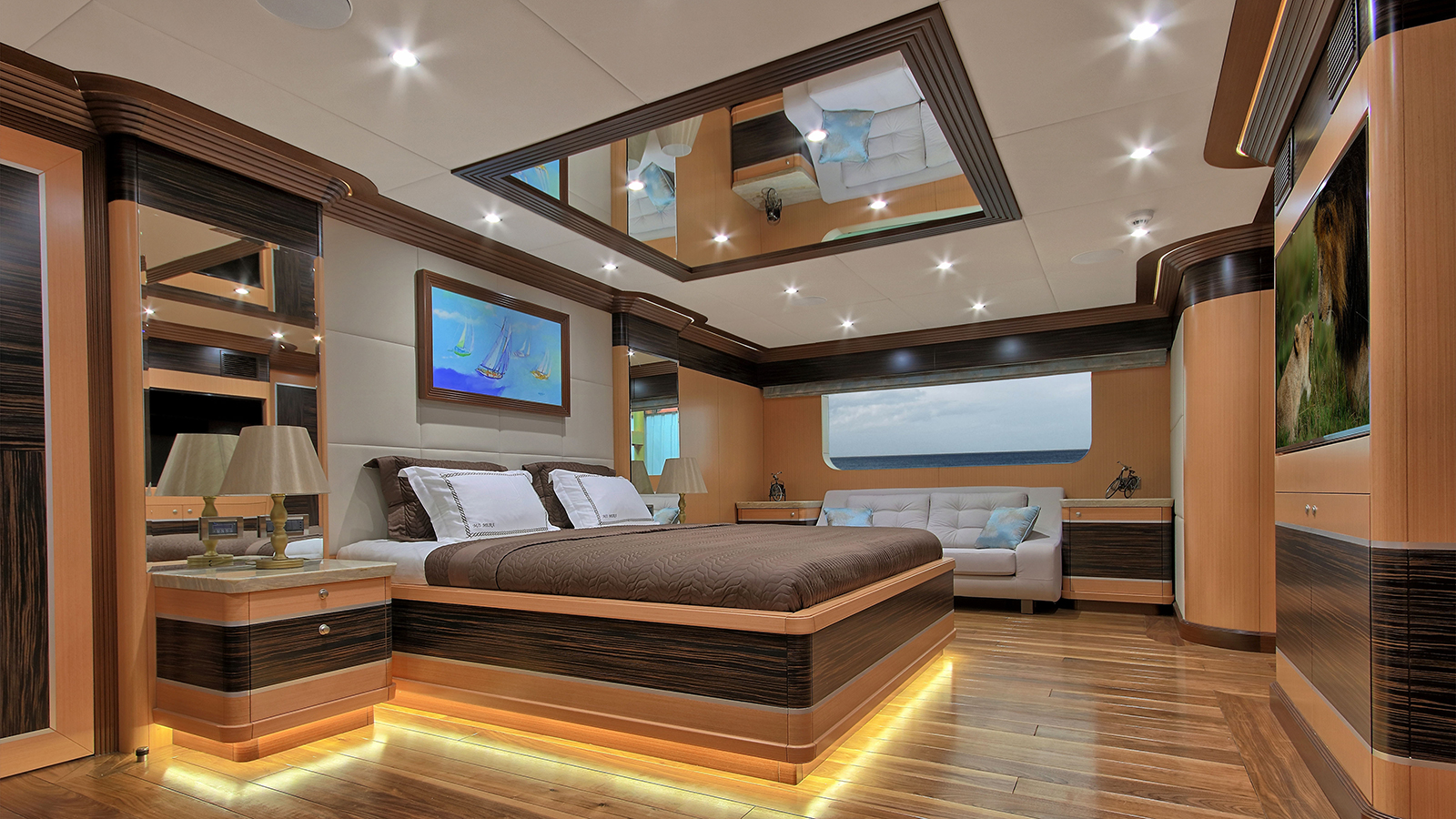 the-master-cabin-of-the-neta-marine-motorsailer-yacht-meira