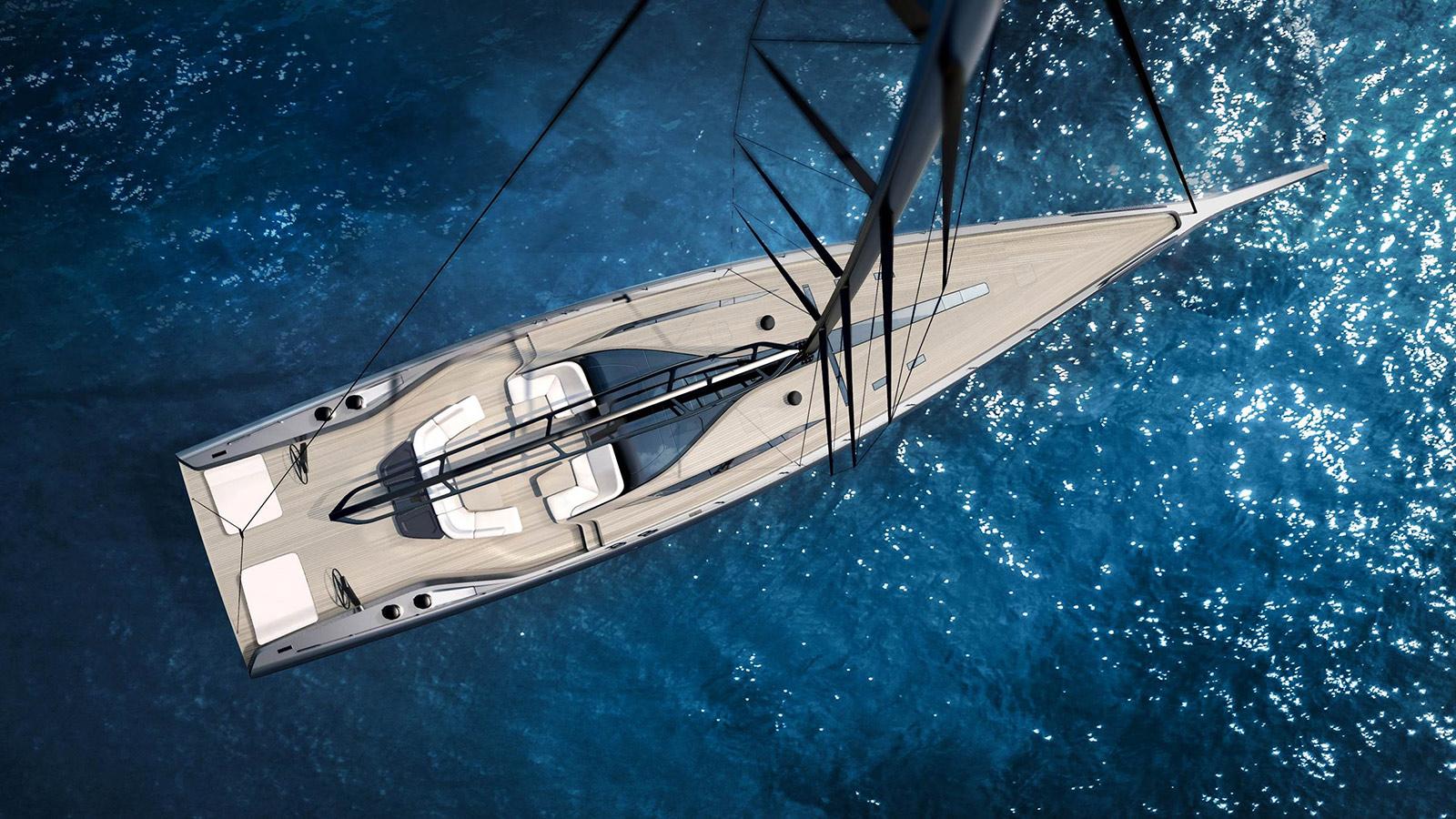 Wally-Yachts-sailing-sloop