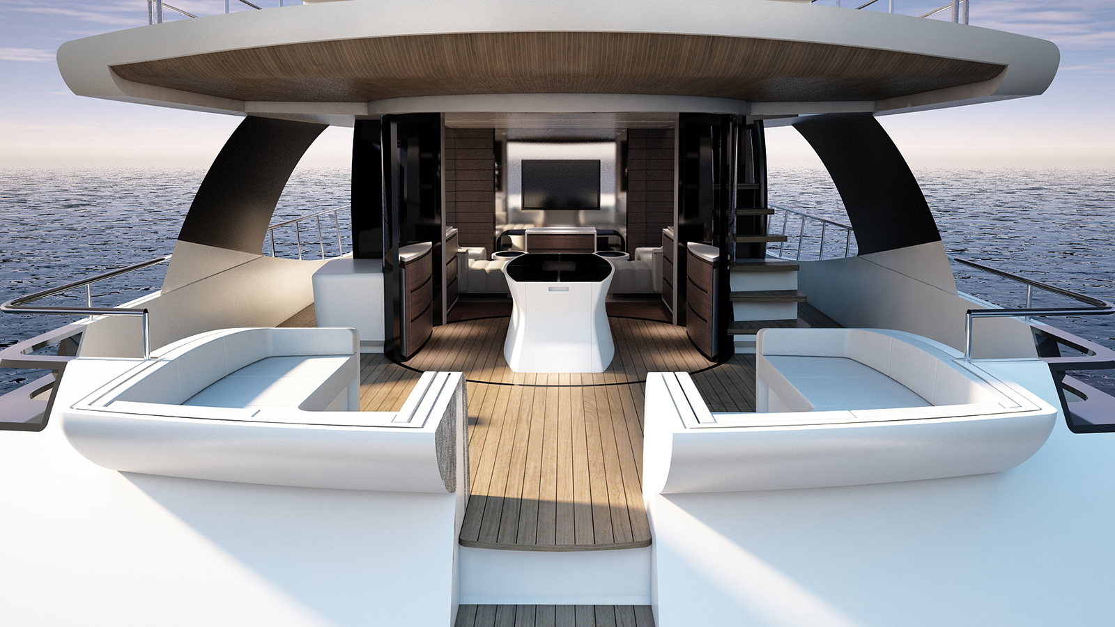 the-aft-deck-of-the-canados-808-maximus