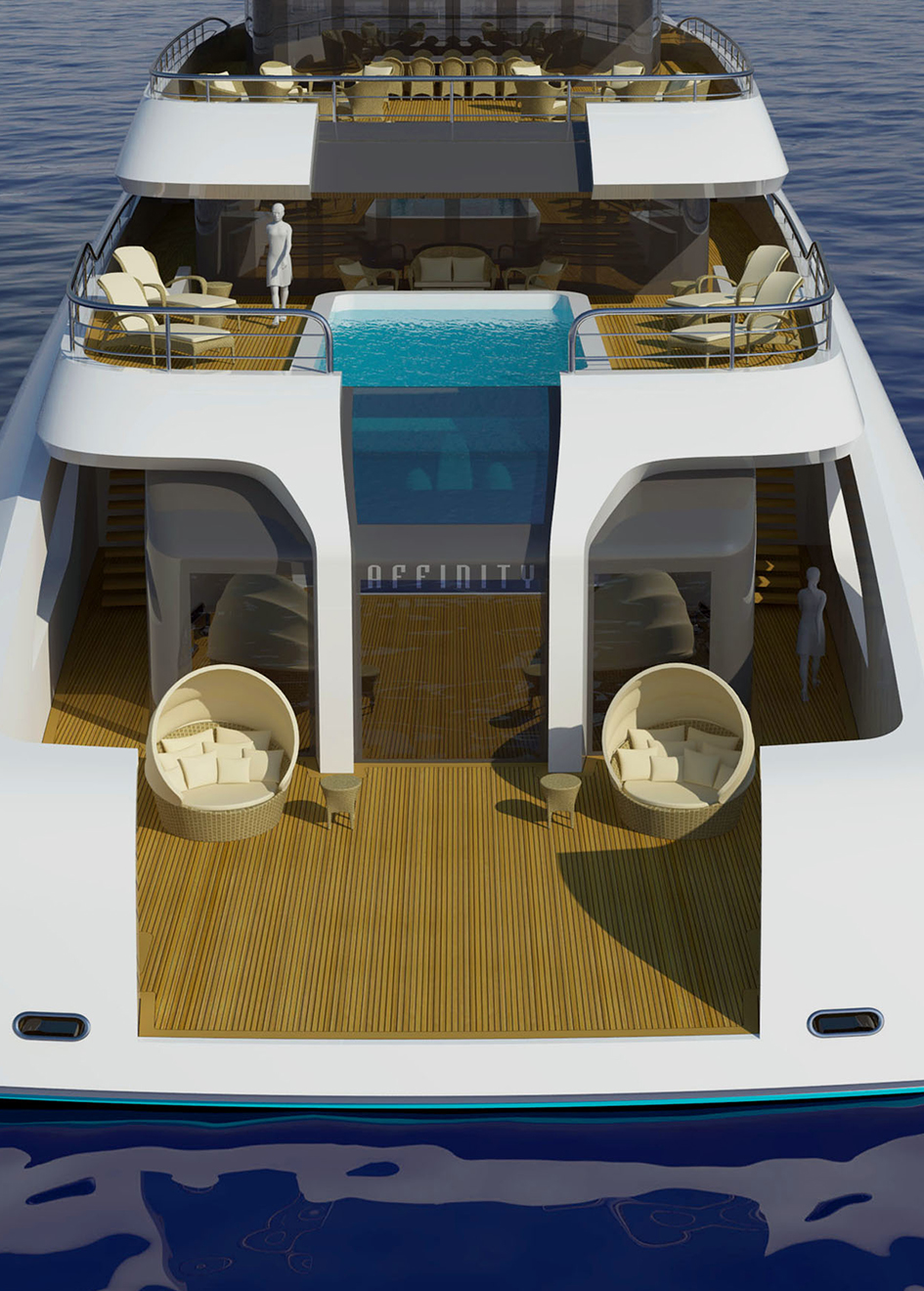 aft-view-of-the-a-group-superyacht-concept-project-affinity