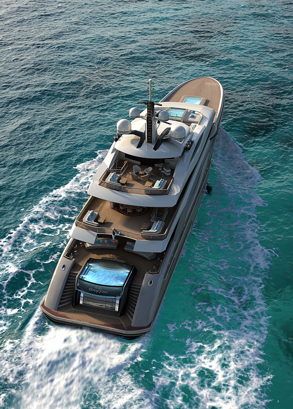 aerial-view-of-the-griffin-66-superyacht-concept-by-fincantieri-and-christopher-seymour-designs