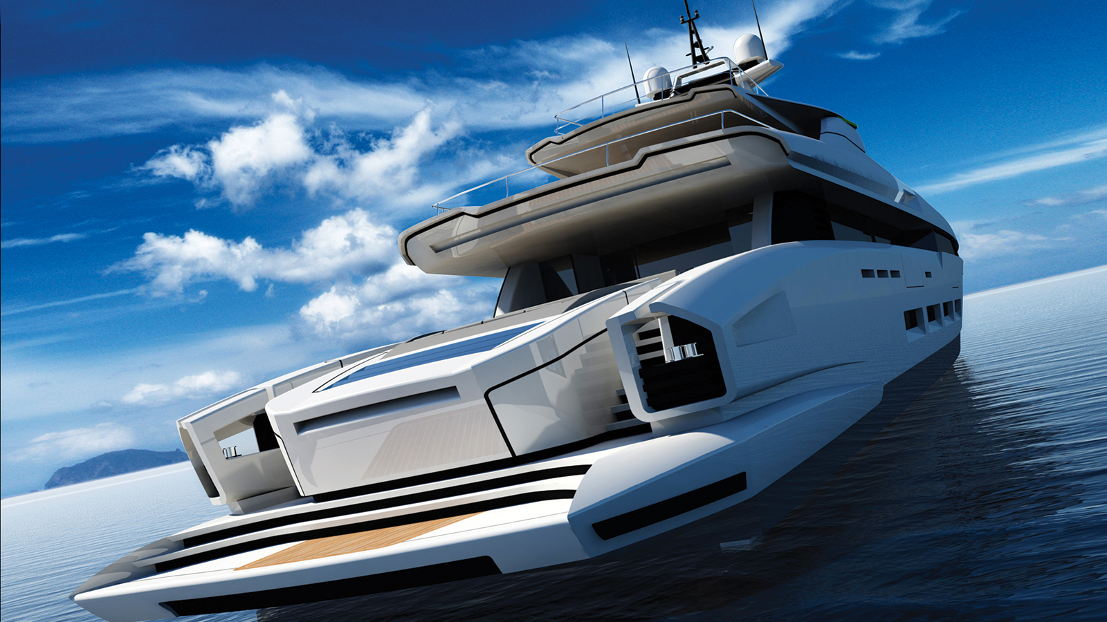 aft-view-of-the-tankoa-58-open-super-yacht-concept