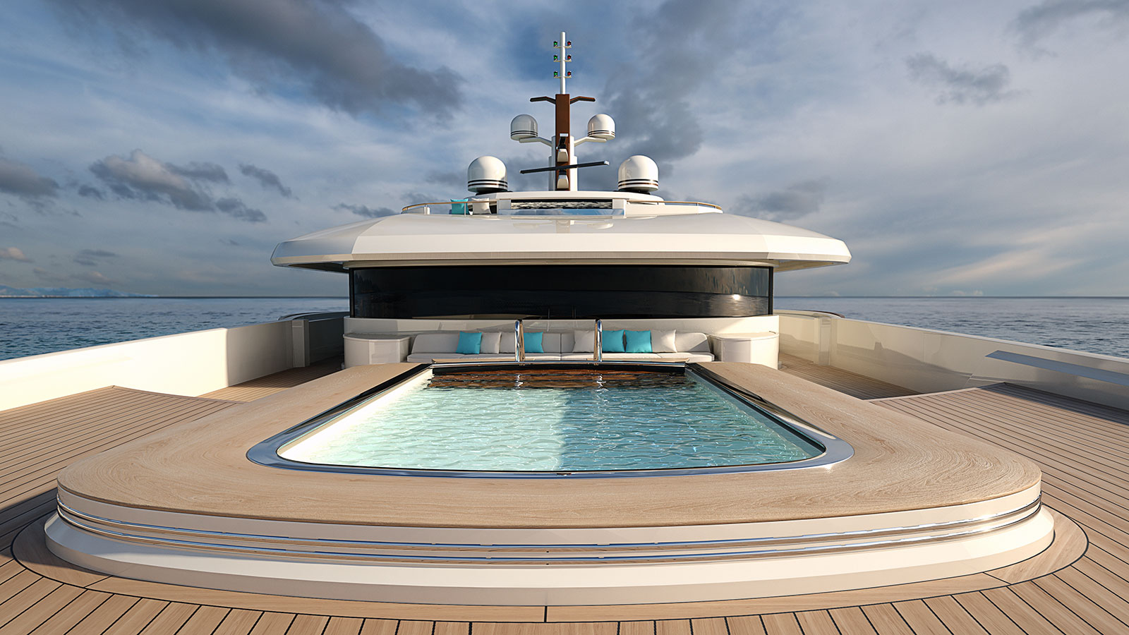 the-foredeck-of-the-griffin-66-superyacht-concept-by-fincantieri-and-christopher-seymour-designs