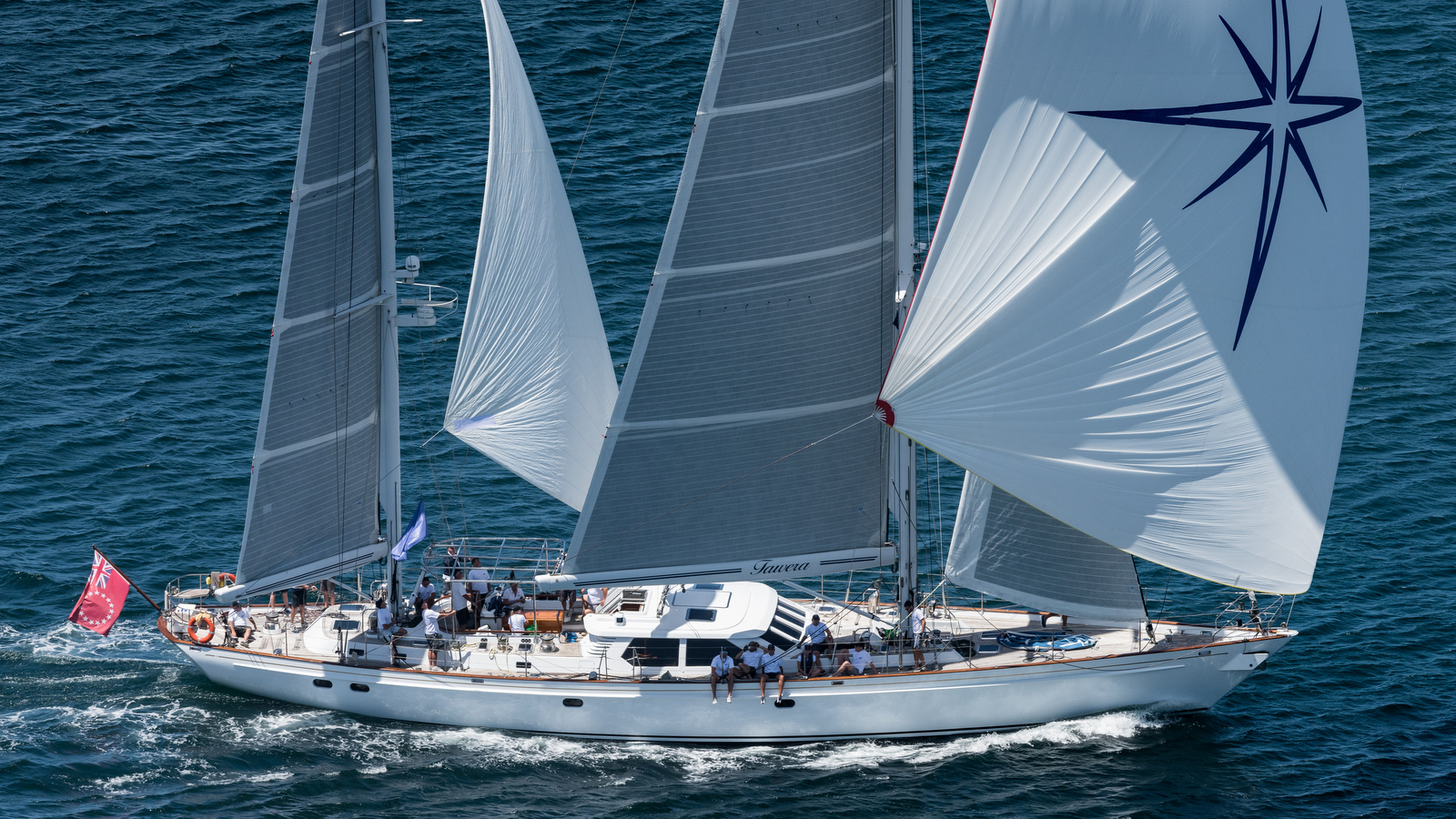 the-alloy-sailing-yacht-tawera-is-currently-listed-for-sale