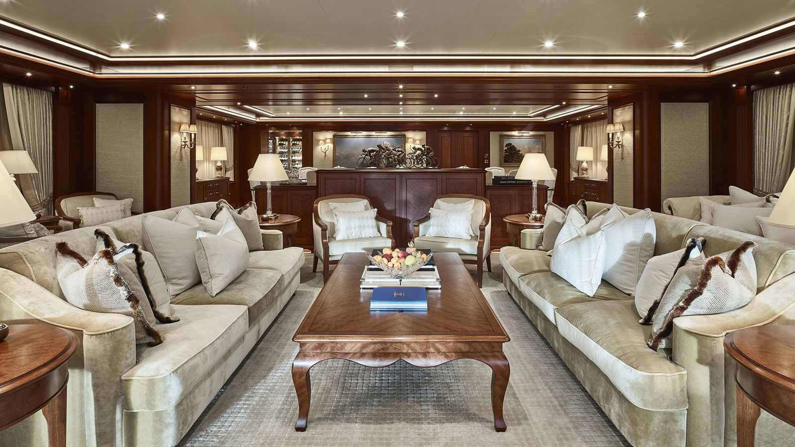 the-saloon-of-the-lurssen-superyacht-areti-credit-michael-baginski