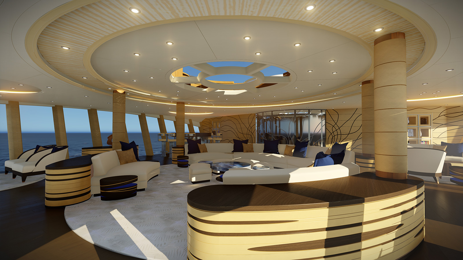 the-main-deck-saloon-of-90-metre-fincantieri-super-yacht-concept-sundance