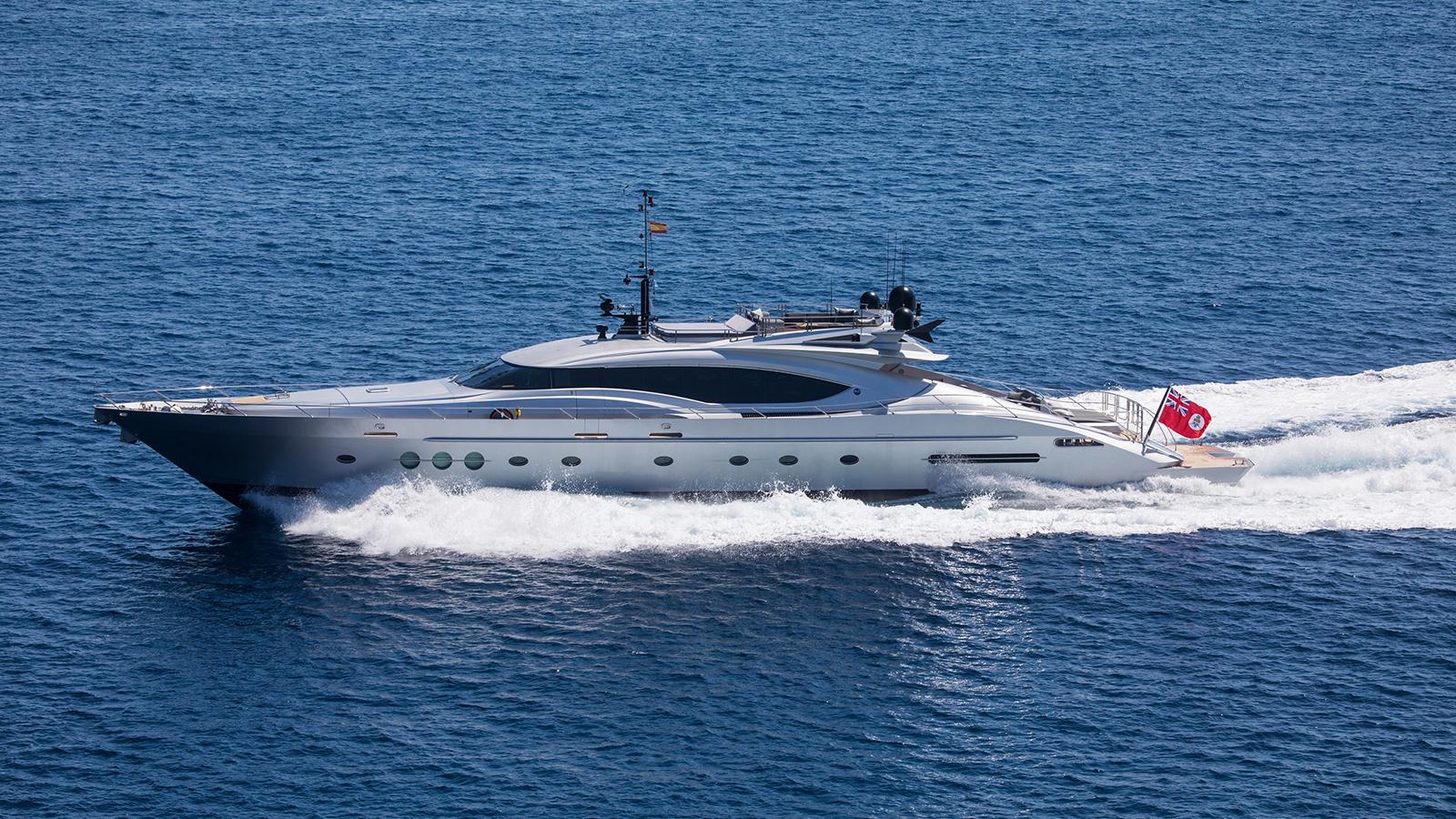 the-palmer-johnson-motor-yacht-hush-has-been-sold