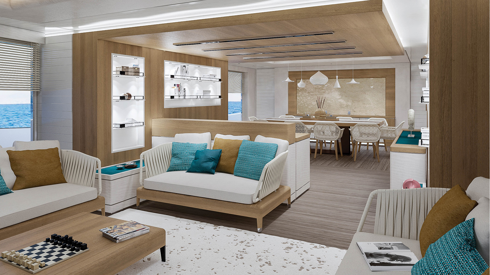 the-saloon-of-heesen-super-yacht-project-cayman