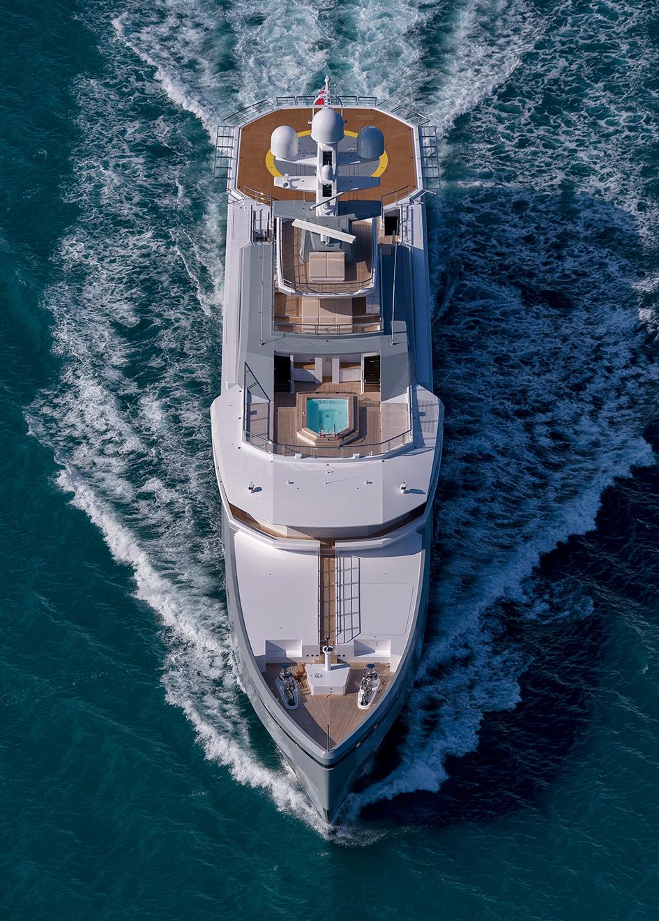 aerial-view-of-abeking-and-rasmussen-explorer-yacht-cloudbreak