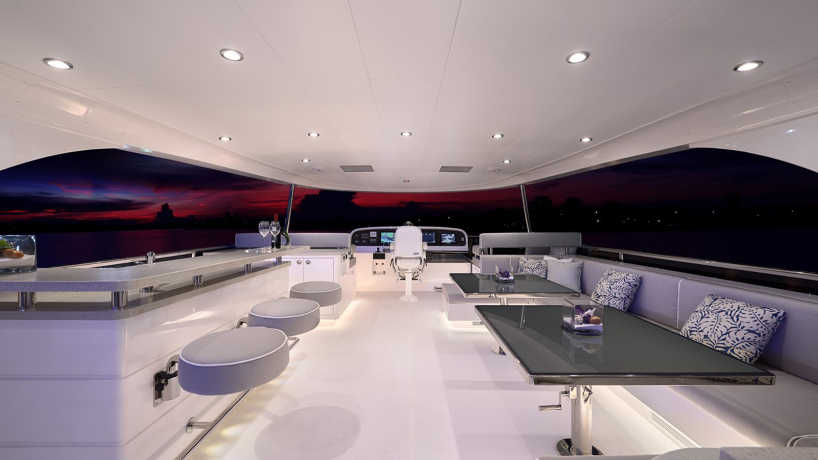 the-open-bridge-layout-on-horizon-e88-motor-yacht-christine