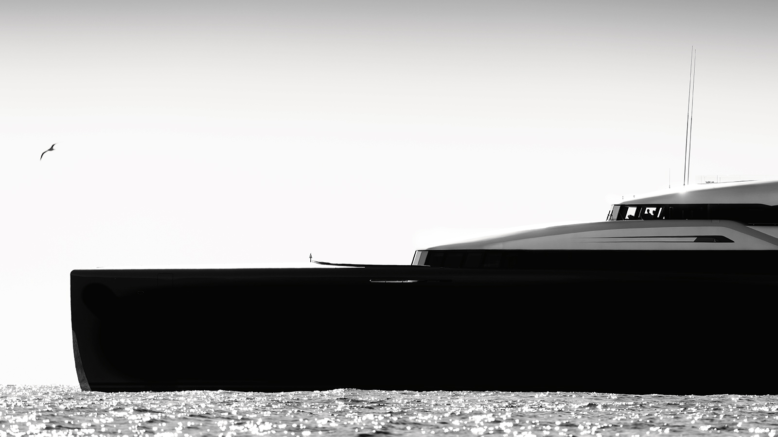 the-bow-of-the-abeking-and-rasmussen-superyacht-aviva-credit-guillaume-plisson