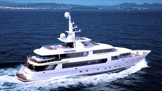 """Image result for Free pictures of super yachts"""""""