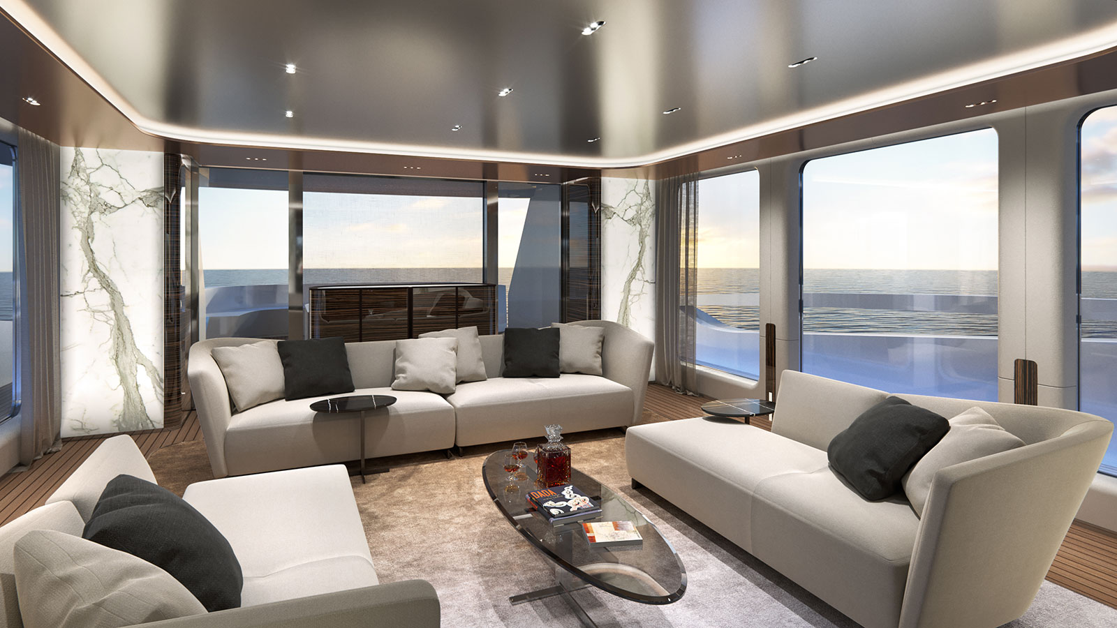 the-saloon-of-the-tecnomar-evo-115-superyacht