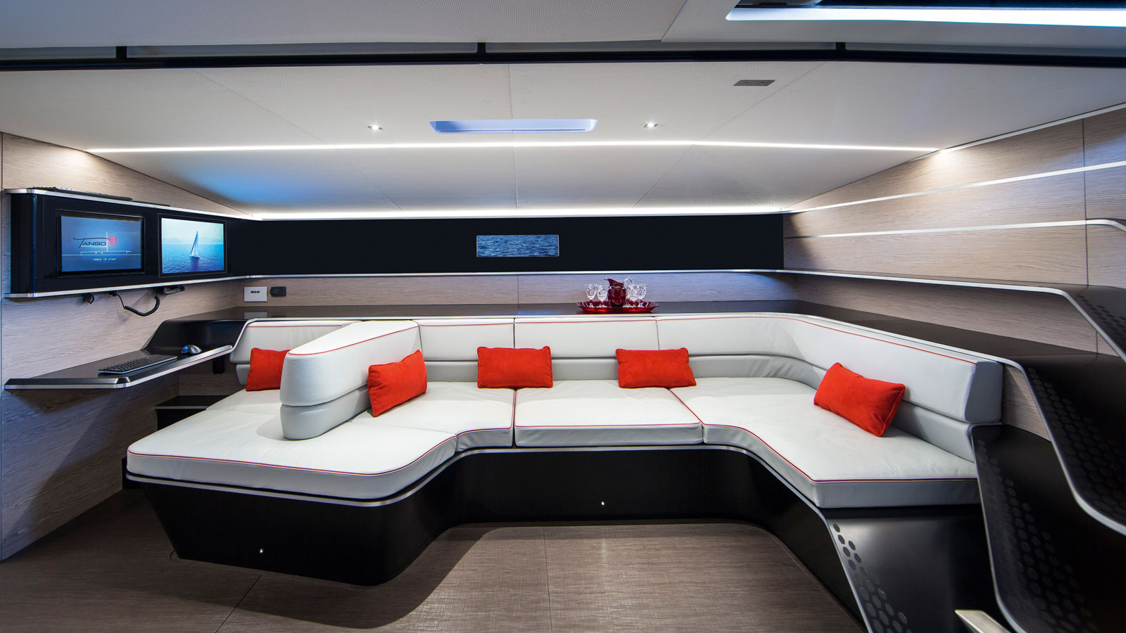 the-saloon-of-the-wallycento-sailing-superyacht-tango-credit-Toni-Meneguzzo