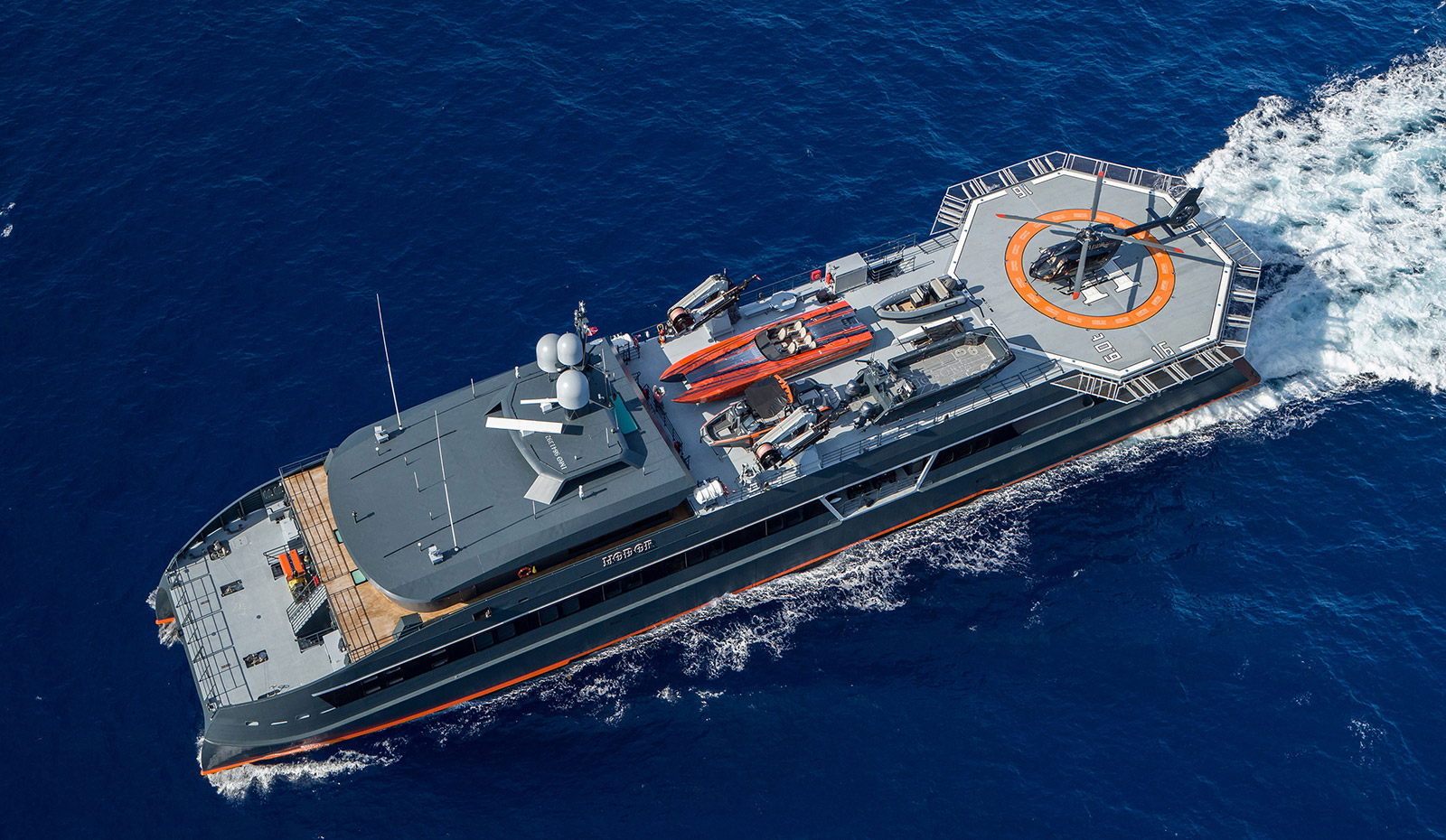 the-damen-superyacht-support-vessel-new-frontiers-is-one-of-the-best-superyacht-support-vessels