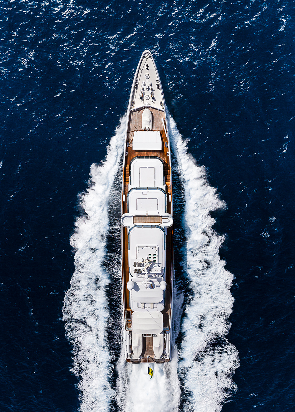 aerial-view-of-blohm-voss-super-yacht-enigma