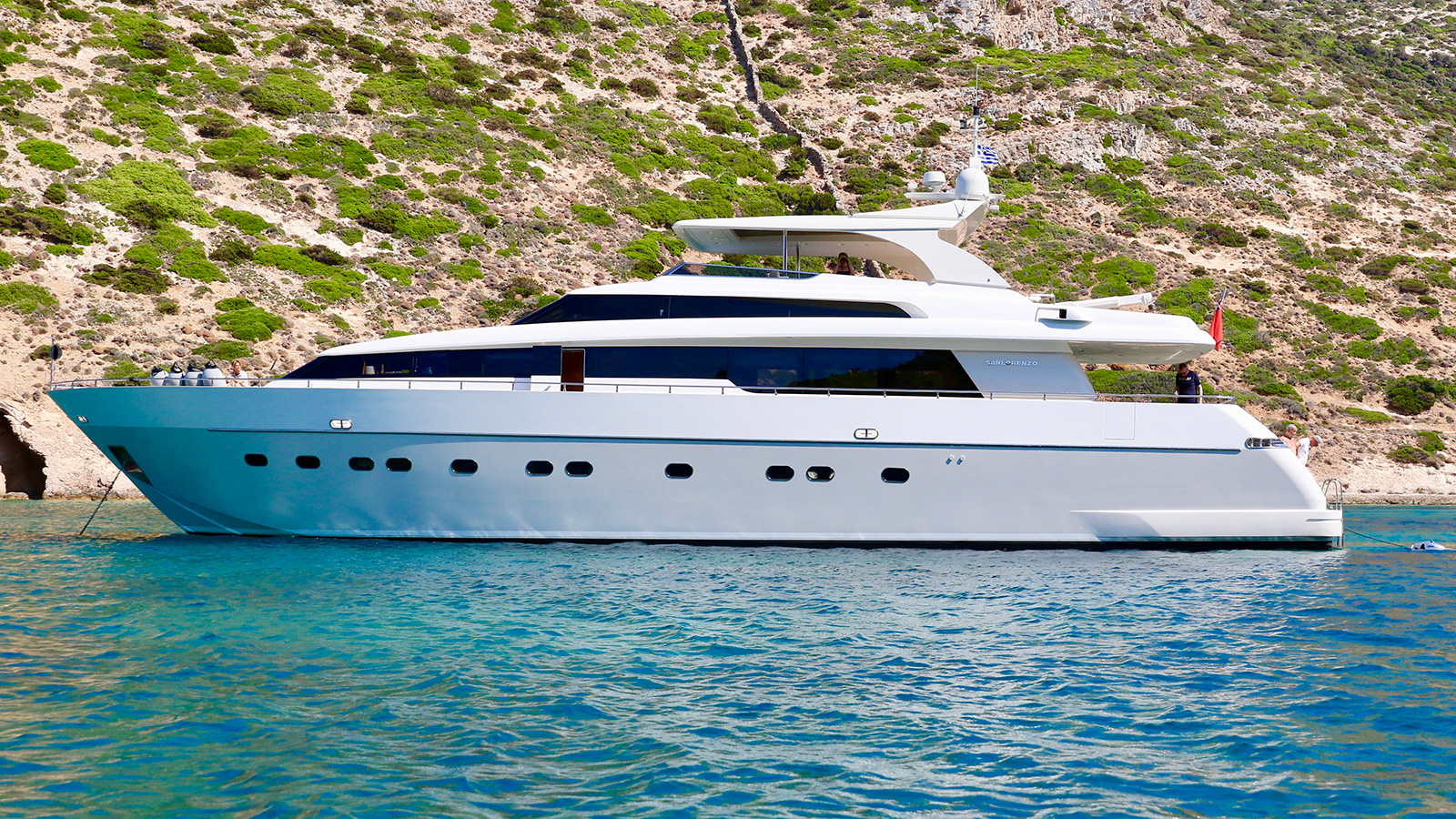sanlorenzo-motor-yacht-panthours-for-sale