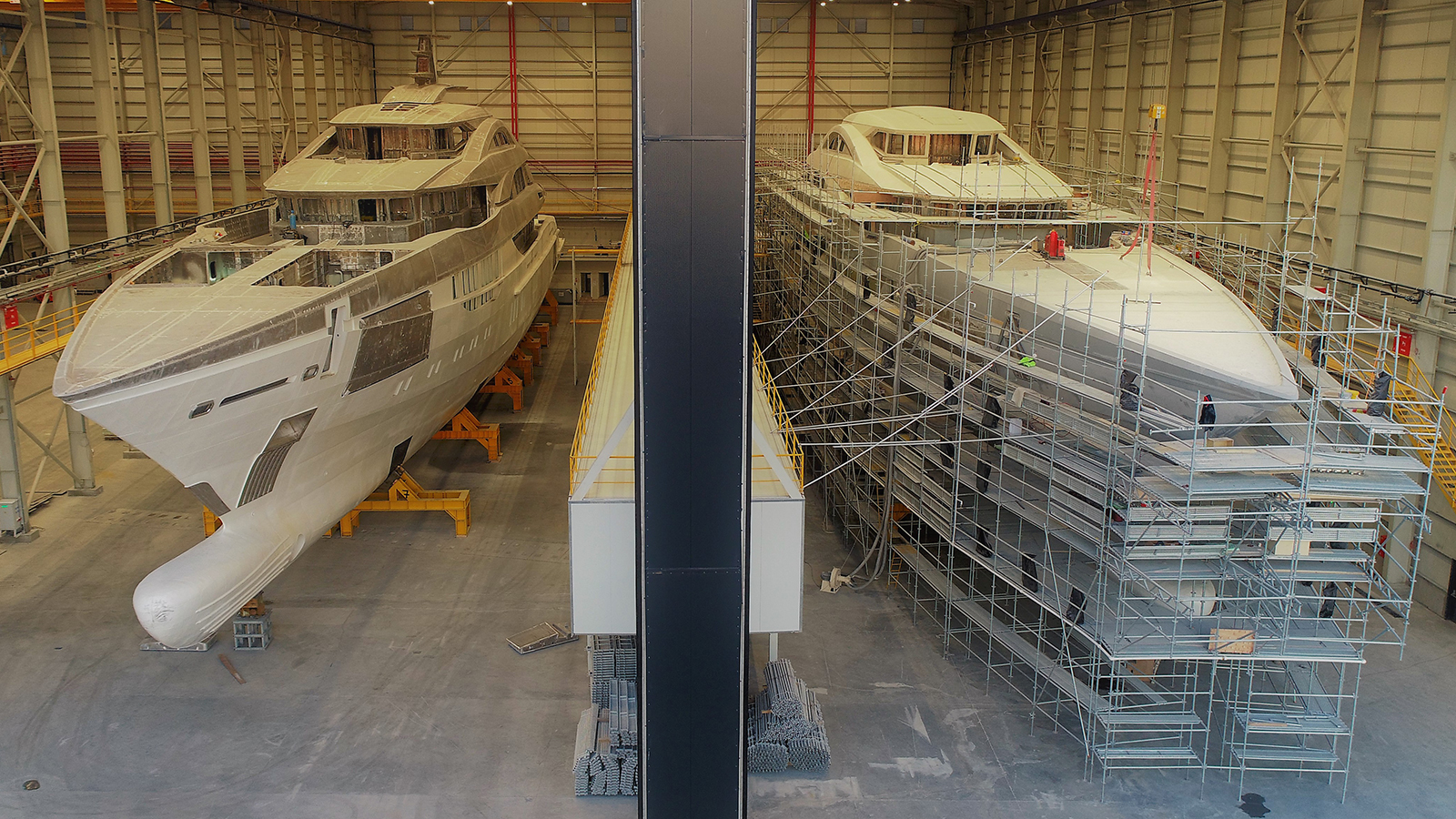 both-bilgin-263-yachts-are-due-for-completion-in-2019