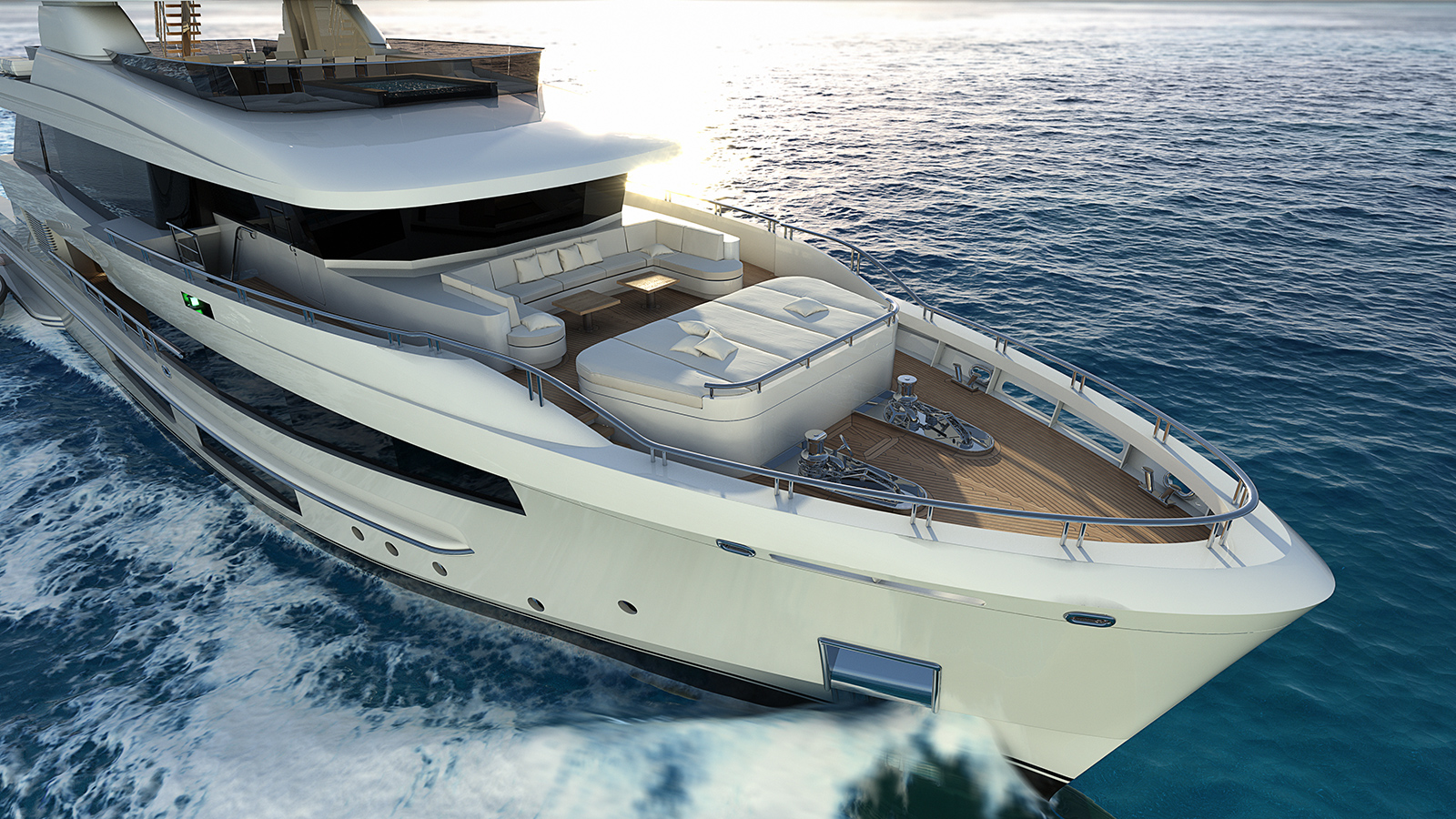 the-foredeck-of-42-metre-mondomarine-super-yacht-project-atlas