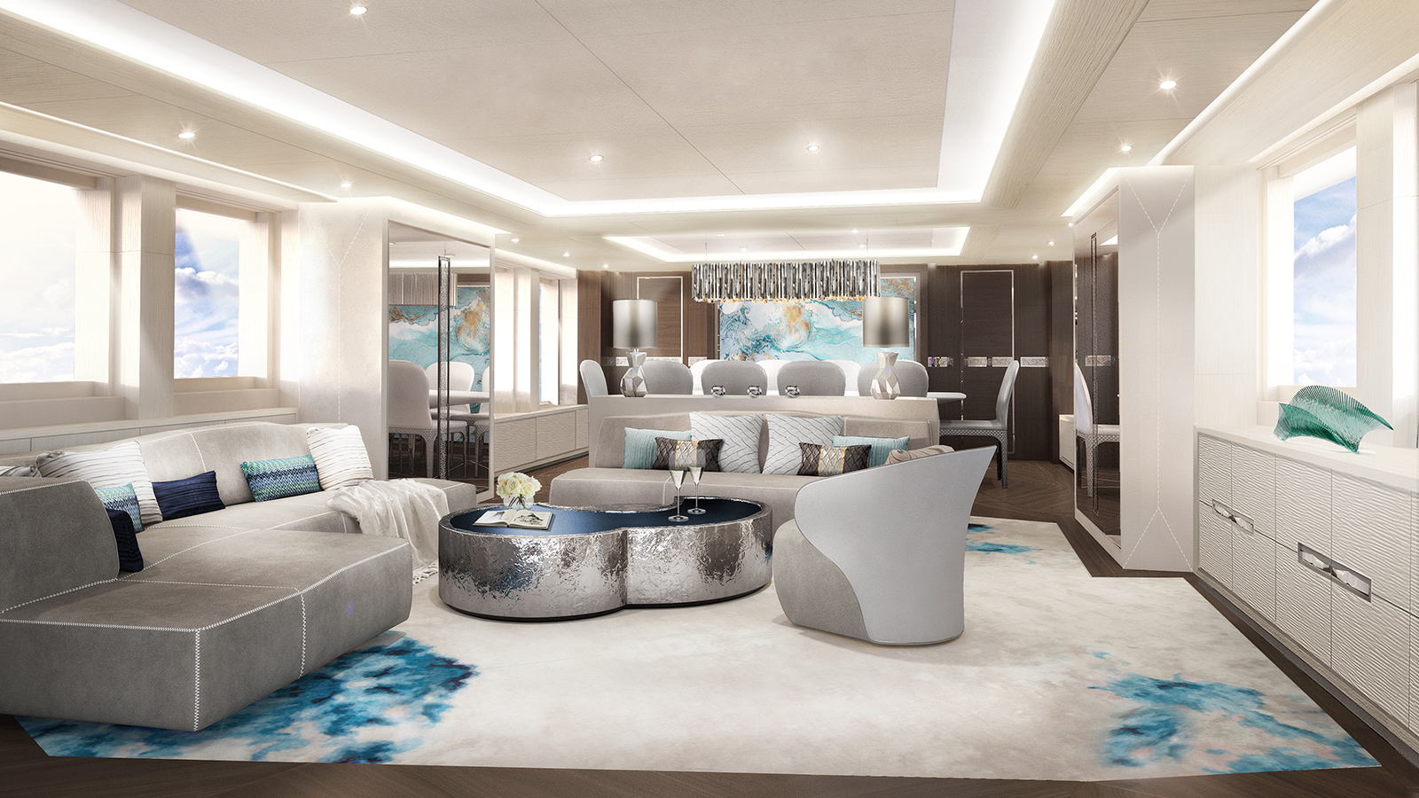the-saloon-of-Omaha-by-heesen-yachts