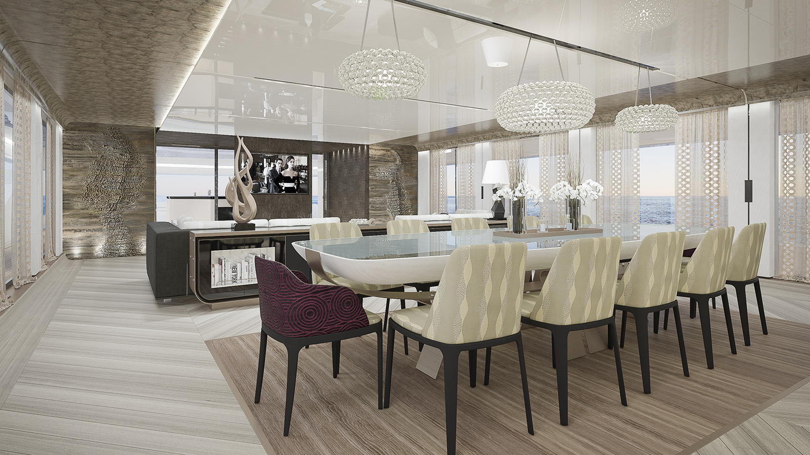 the-saloon-of-the-sarp-yachts-concept-aouda-by-hot-lab-design