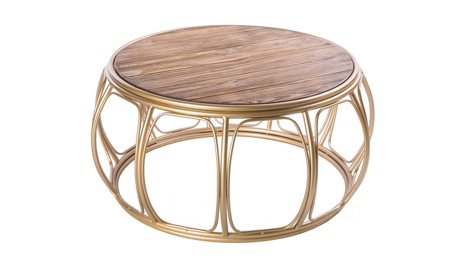 The Best Coffee Table For Your Superyacht