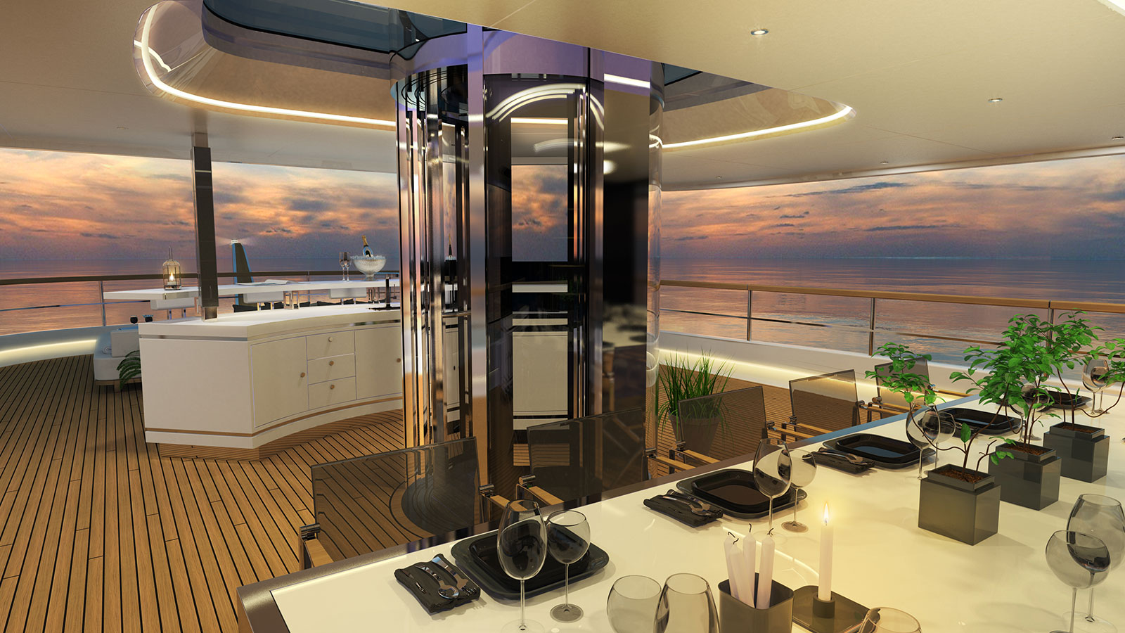 the-sundeck-of-project-next-by-prime-megayachts