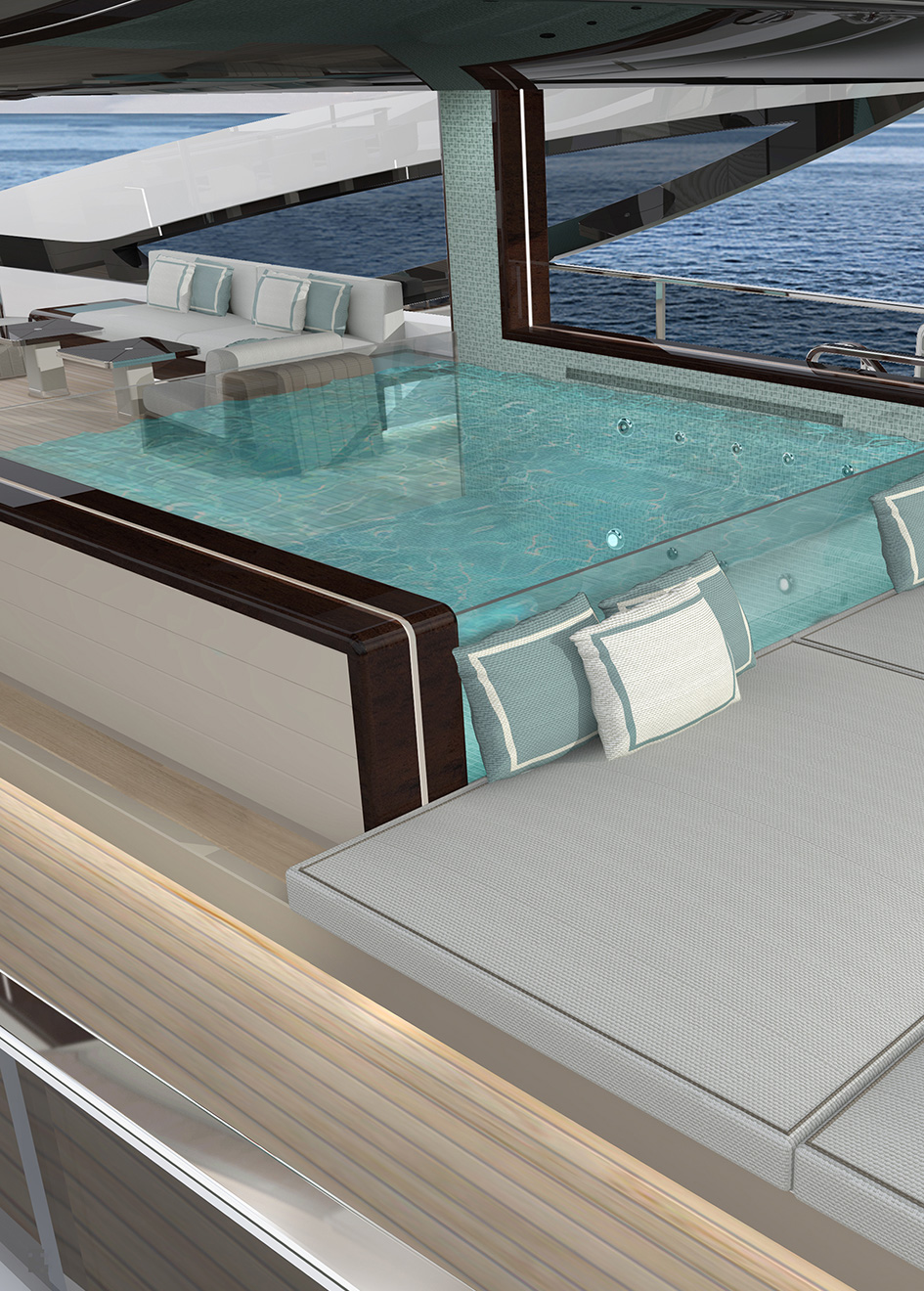 the-sundeck-of-the-prince-shark-50-by-team-for-design-enrico-gobbi