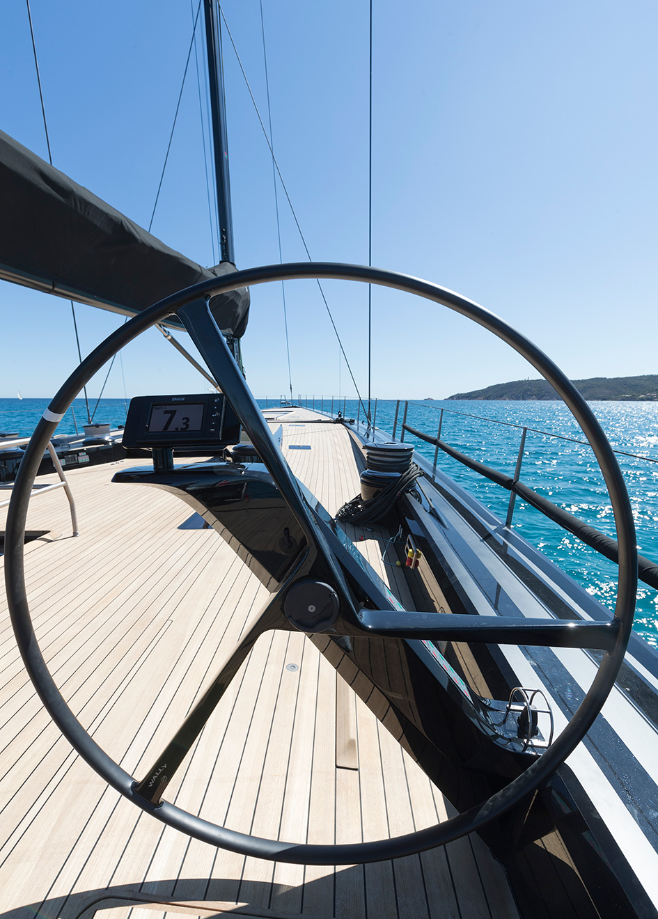 the-helm-of-the-wallycento-sailing-superyacht-tango-credit-gilles-martin-raget