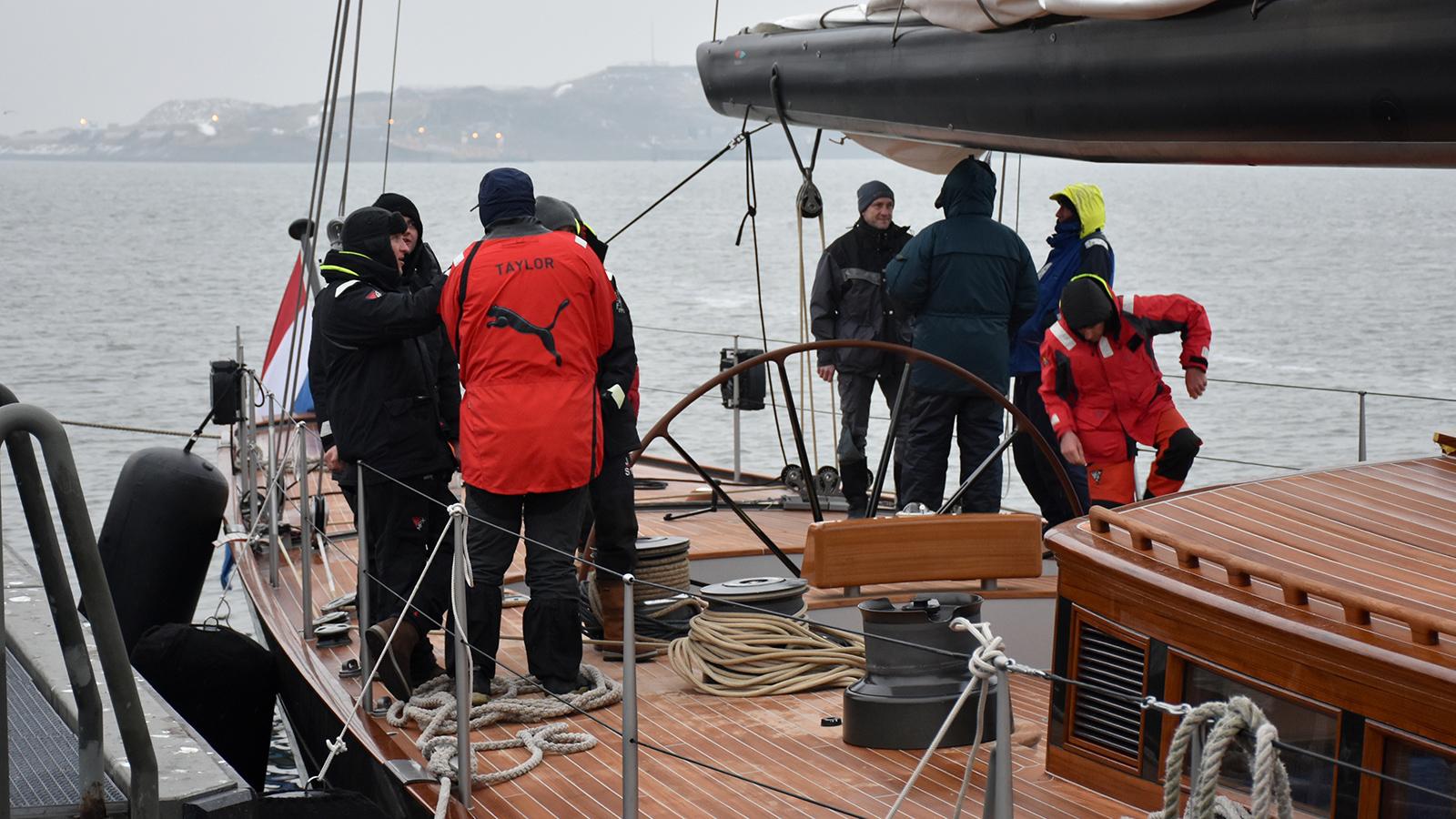 the-helm-of-the-j-class-yacht-svea